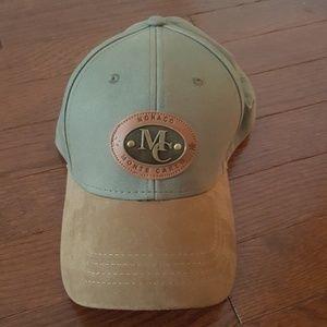 Other - Monaco Monte Carlo hat